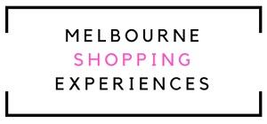 Melbourne Shopping Tours.jpg