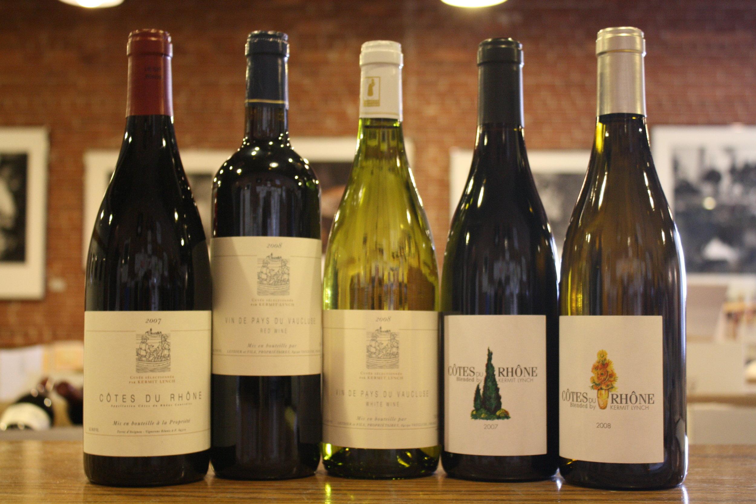 KLWM-House-Wines.jpg