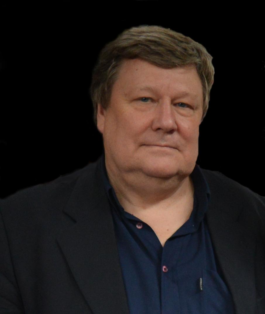 Janusz_Grzelazka