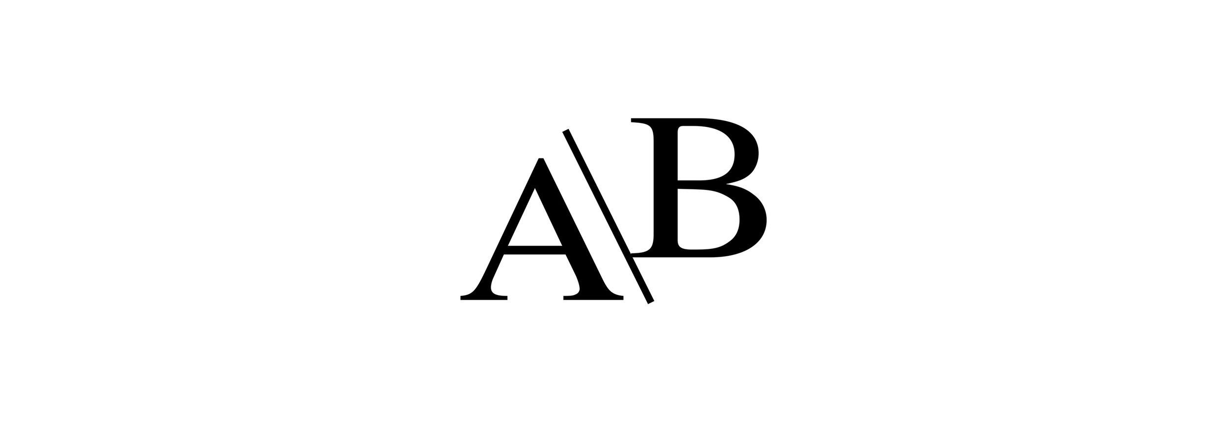 Bottom-Logo.jpg