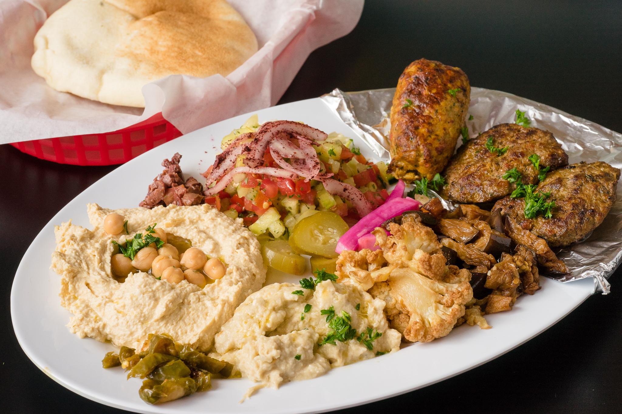 328479 Lebanese Style Kebab Plate-1.jpg