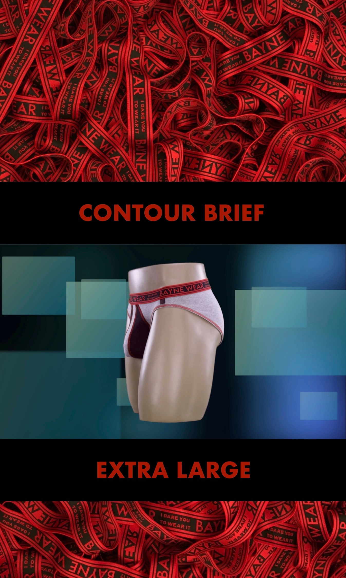GARMENT TAG 2018 BACK CONTOUR BRIEF EXTRA LARGE 2.jpg