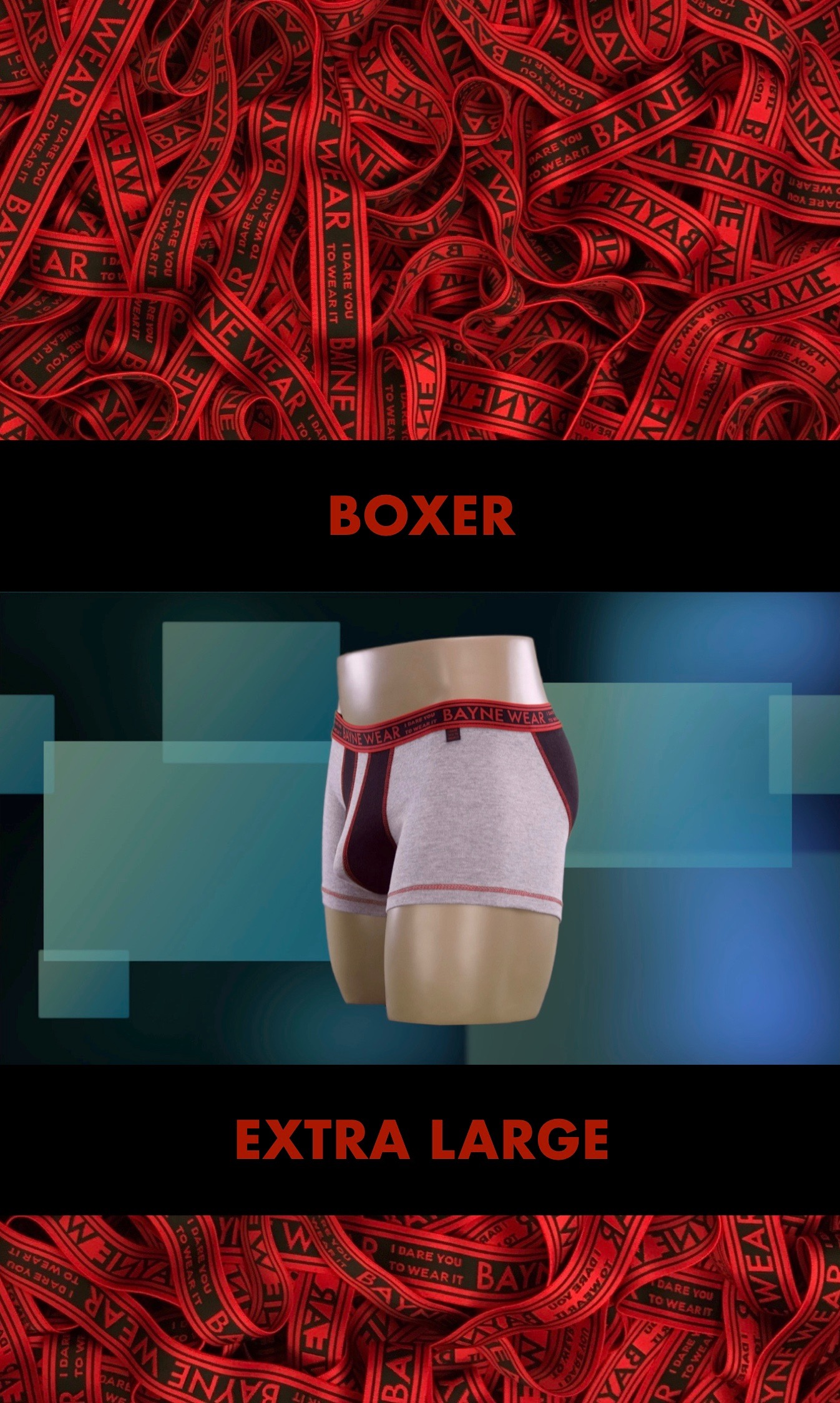 GARMENT TAG 2018 BACK BOXER EXTRA LARGE 2.jpg