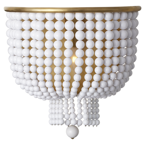 Jacqueline Sconce by Aerin