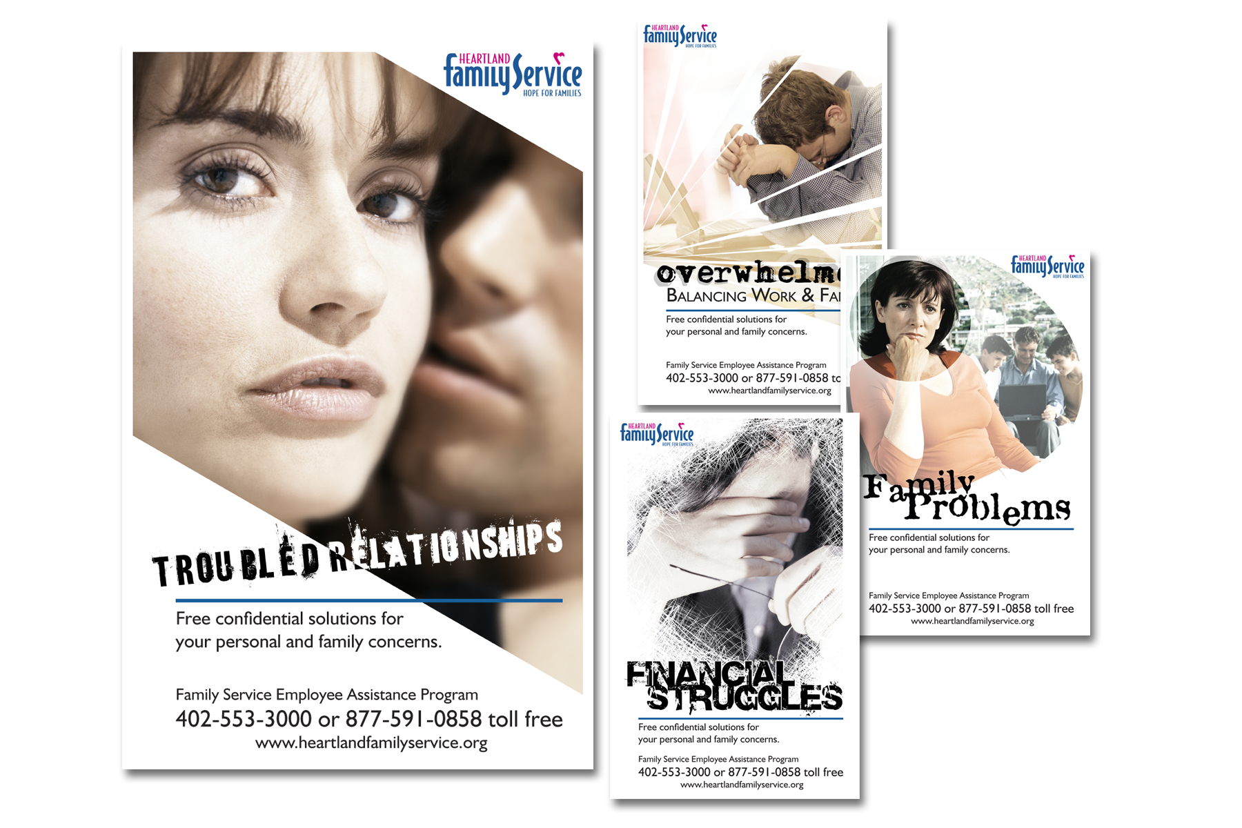 KDI-HFS Posters.jpg