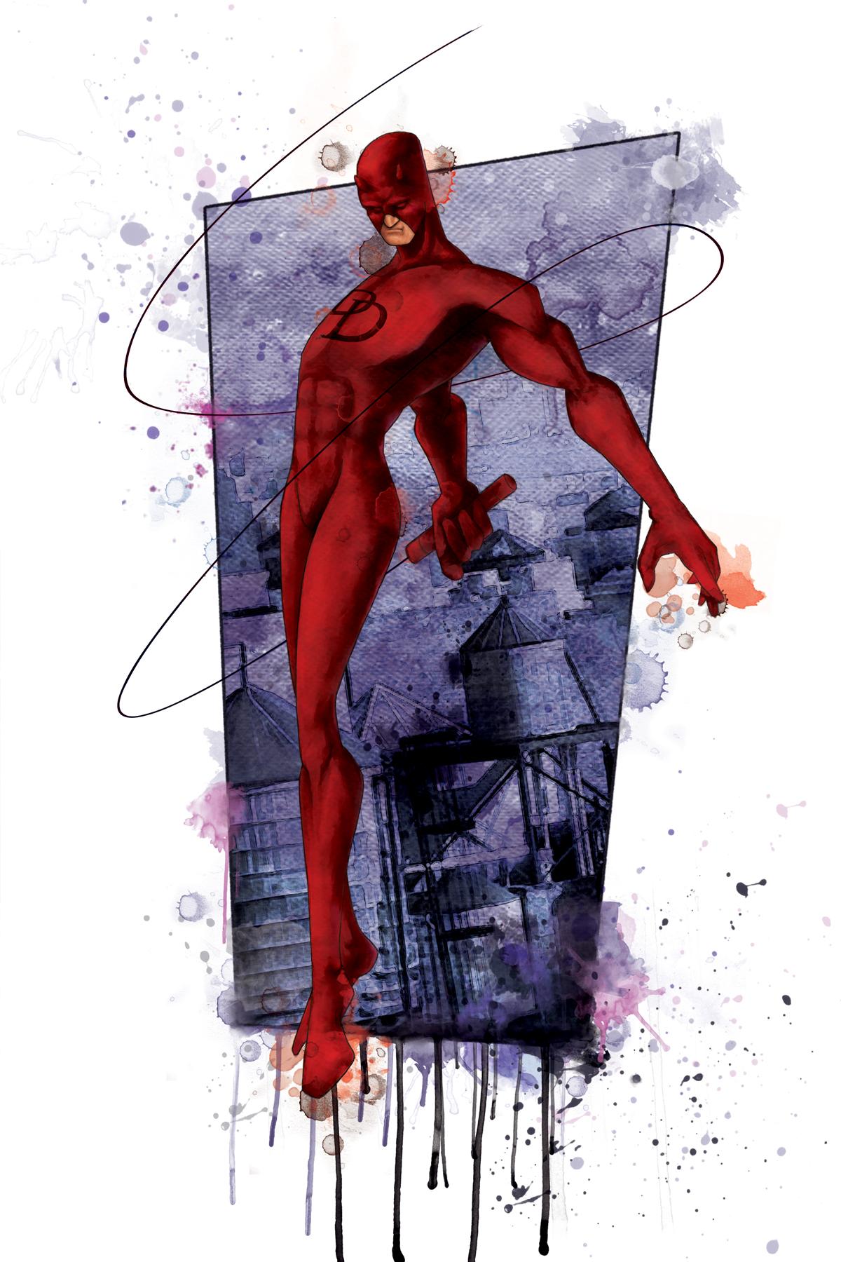 KDI-Daredevil.jpg
