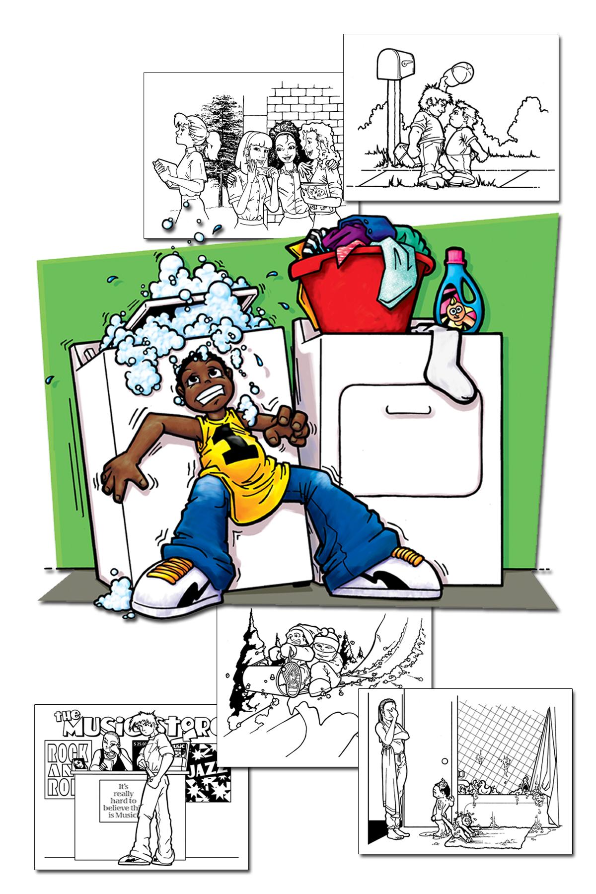 kdi-Coloringbook.jpg
