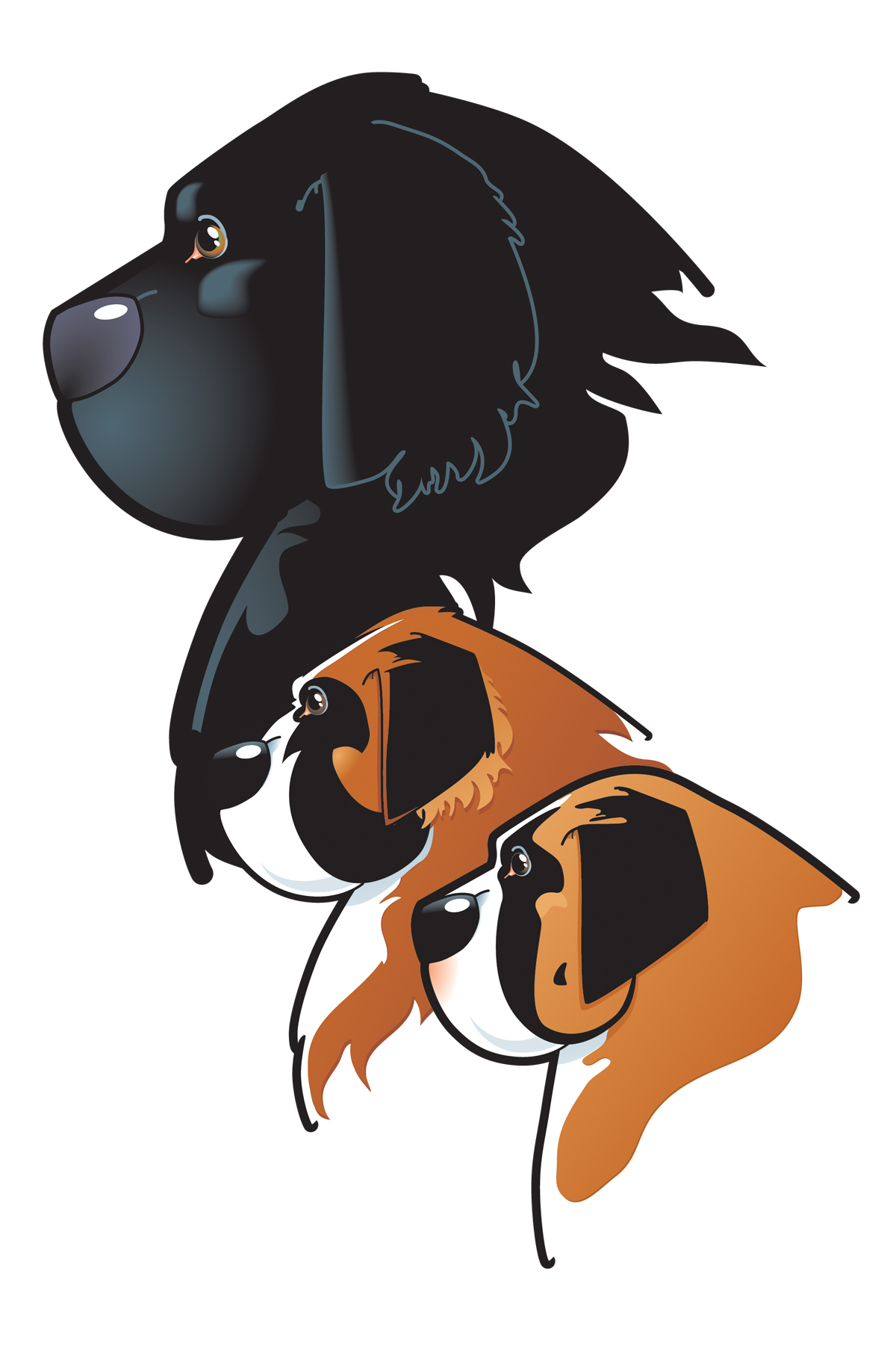 kdi-Dogs.jpg