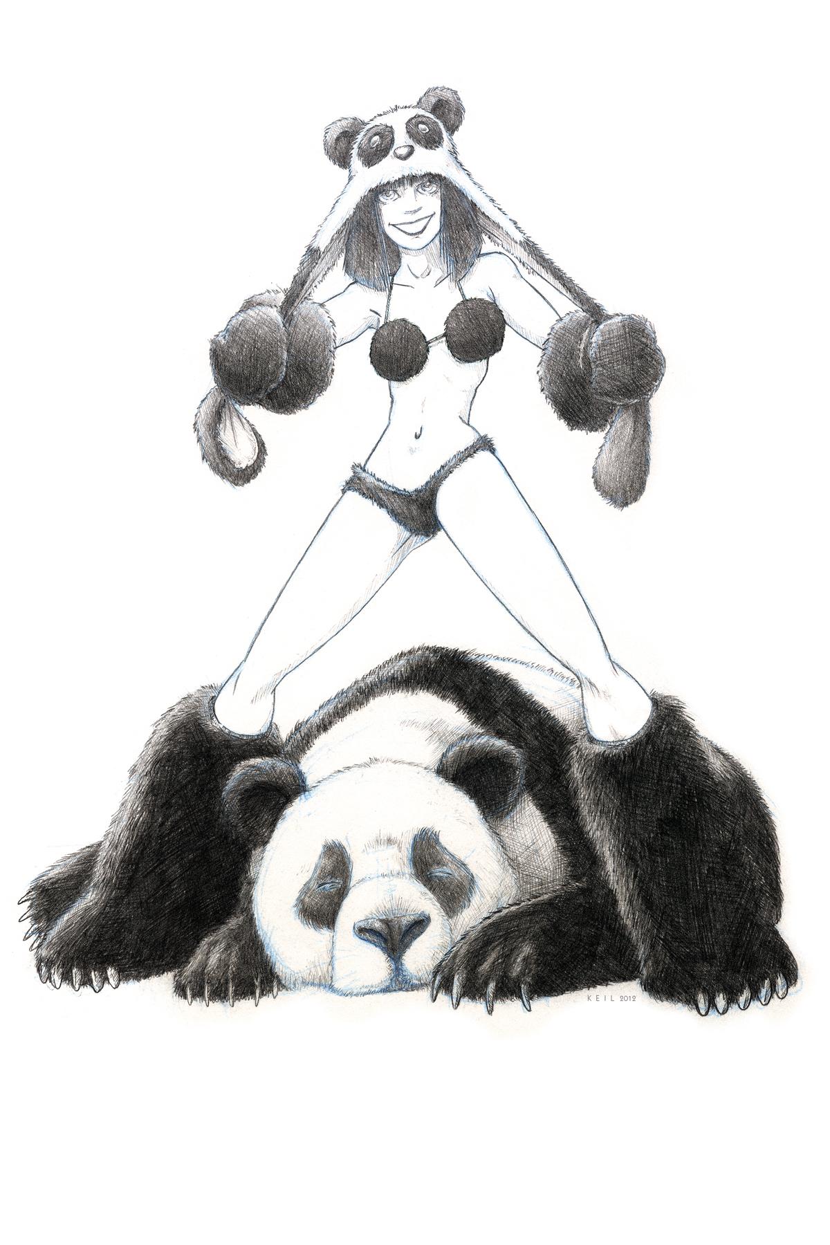KDI-Panda.jpg