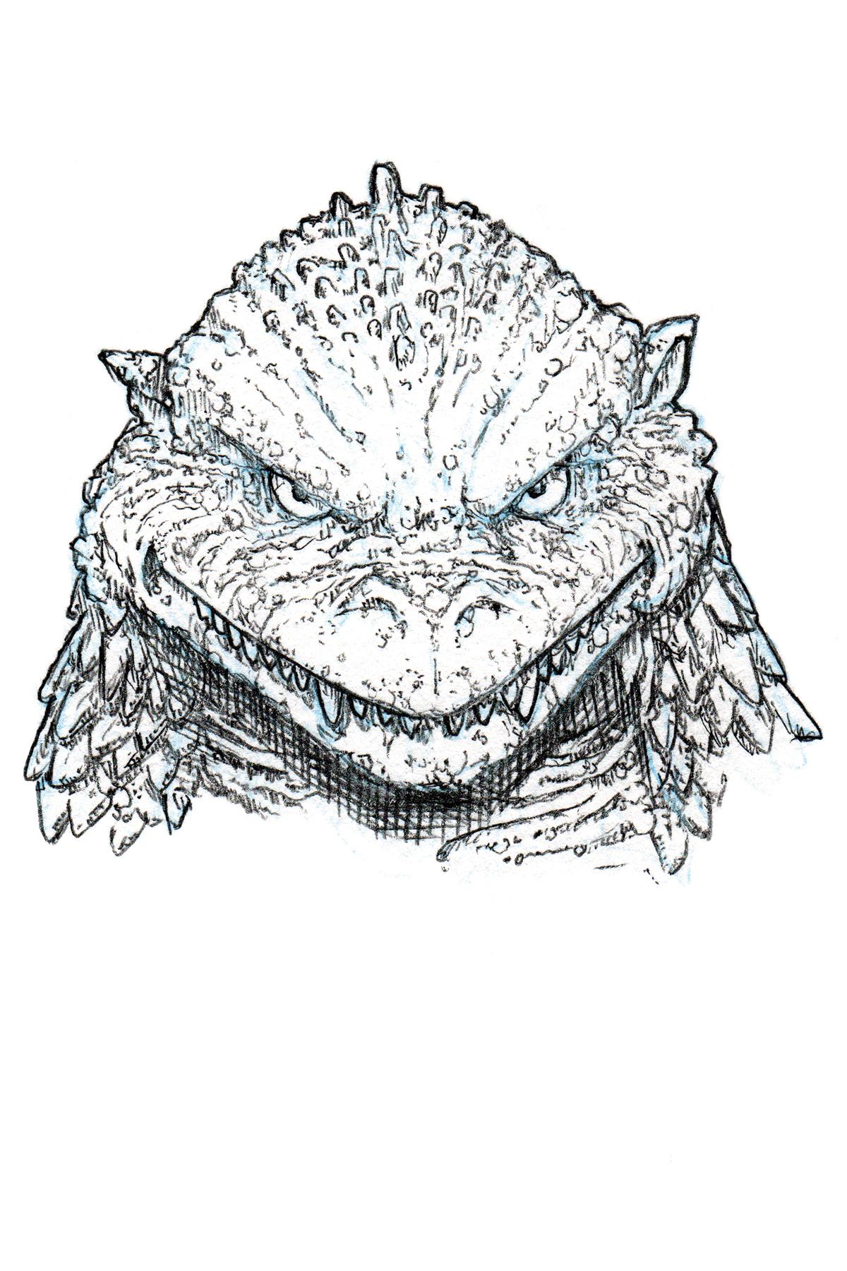 KDI-Godzilla.jpg