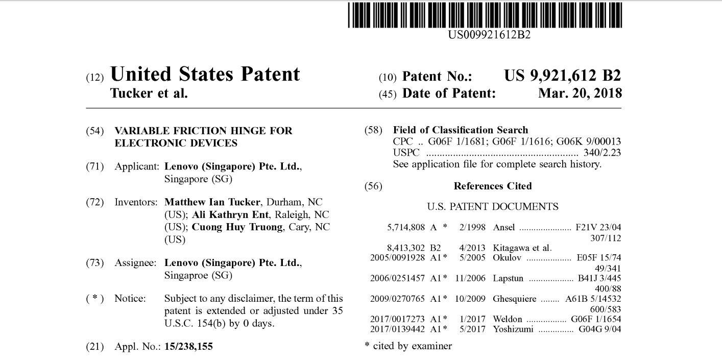patent+2.jpg