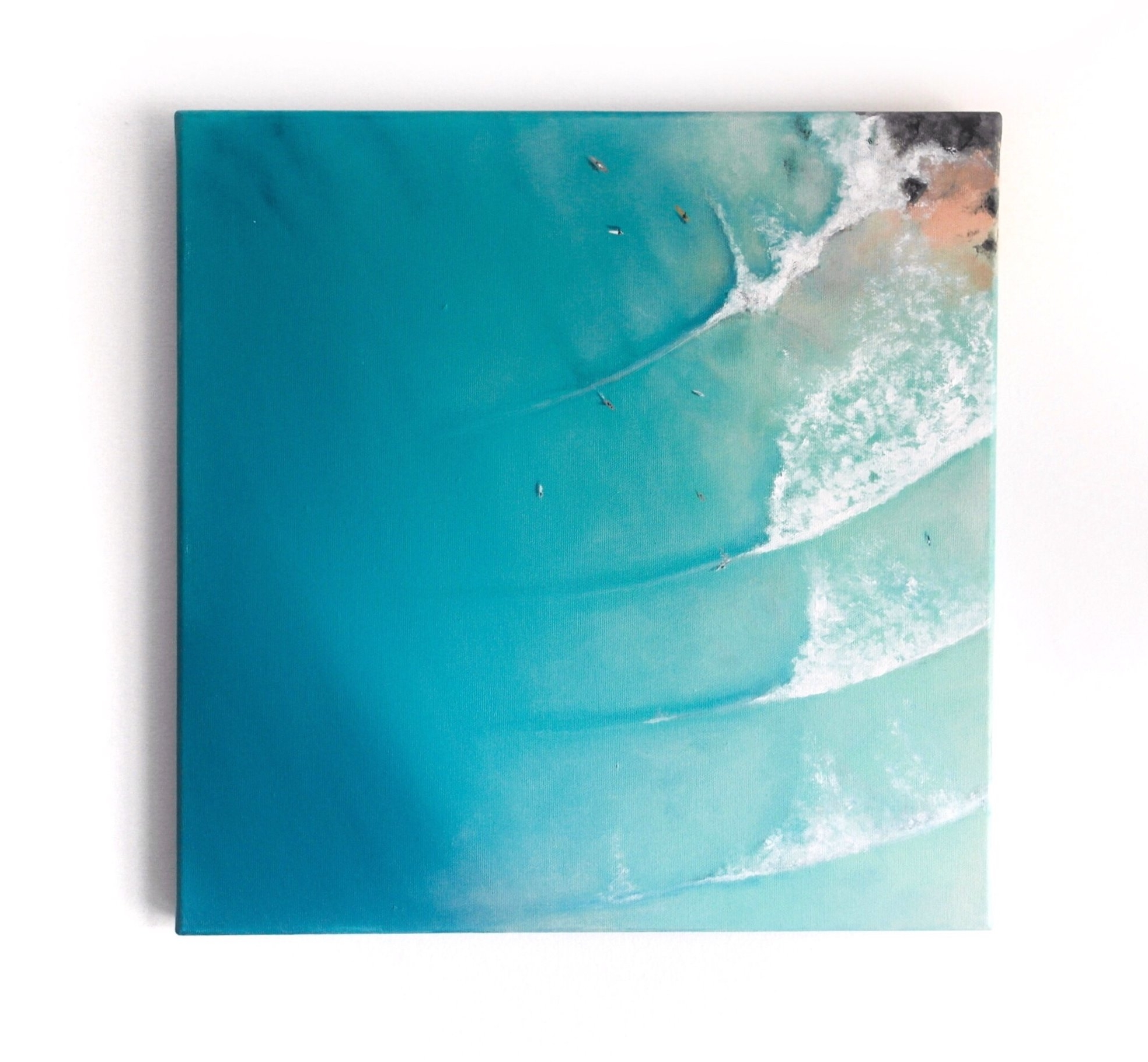 brooks_bree_surfers.jpg