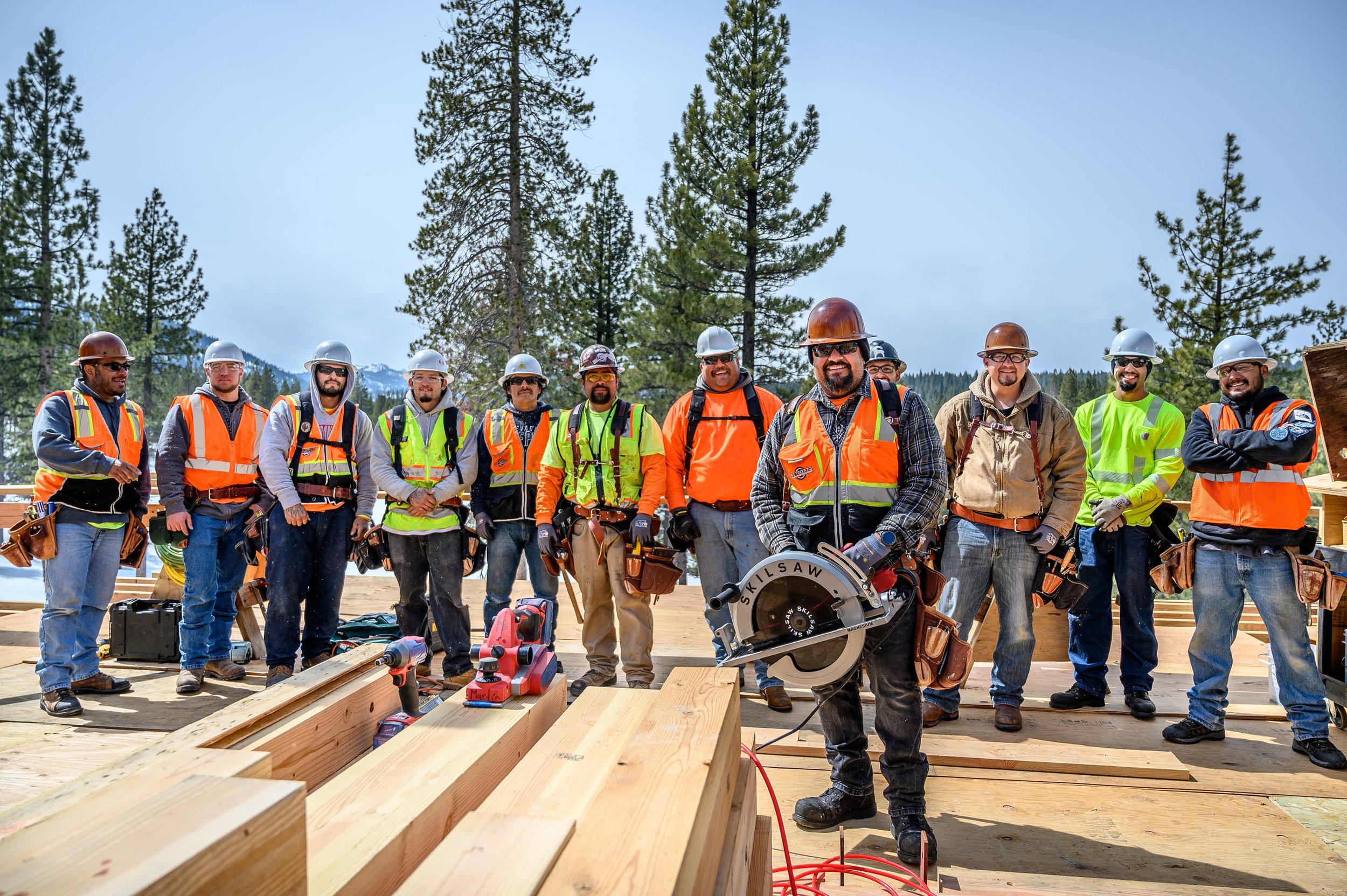 S.R. Freeman is proud to serve the following areas: - SAN FRANCISCO PENINSULAAtherton - Belmont - Hillsborough - Menlo Park - Portola Valley - San Carlos - San Mateo - San Francisco - WoodsideSOUTH BAY - Campbell - Cupertino - Gilroy - Hollister - Los Gatos - Los Altos - Los Altos Hills - Milpitas - Monte Sereno - Morgan Hill - Mountain View - Palo Alto - San Martin - San Jose - San Juan Bautista - Santa Clara - Saratoga - SunnyvaleMONTEREY PENINSULAMonterey - Pacific Grove - Pebble Beach - Carmel-by-the-Sea - Santa Lucia PreserveNORTH BAY/WINE COUNTRYMarin - Mill Valley - Belvedere/Tiburon - Healdsburg - Kentfield - Napa - Petaluma - Ross - Rutherford - San Rafael - Santa Rosa - Sonoma - YountvilleLAKE TAHOE