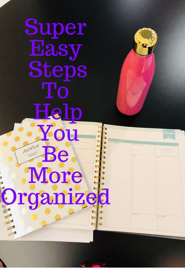 Steps to become more organized .jpg