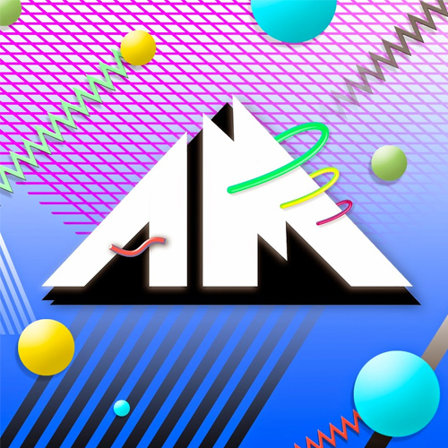 Artzie Music.jpg