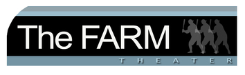 The Farm Theater -