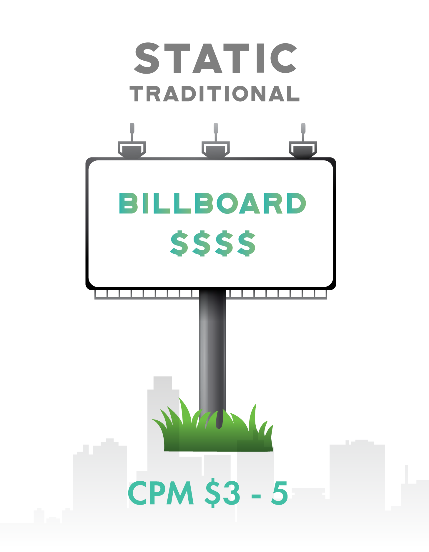 Billboard Side New 10-25-01.png