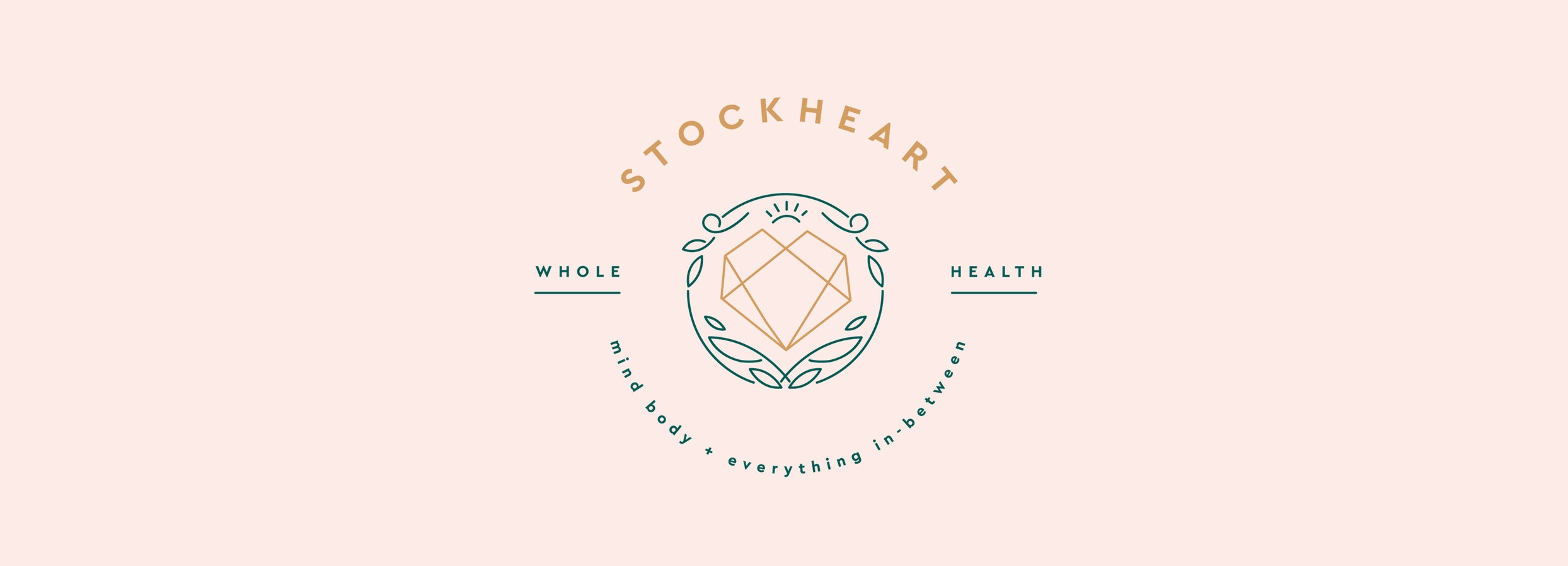 HAD__Stockheart_Logo.jpg