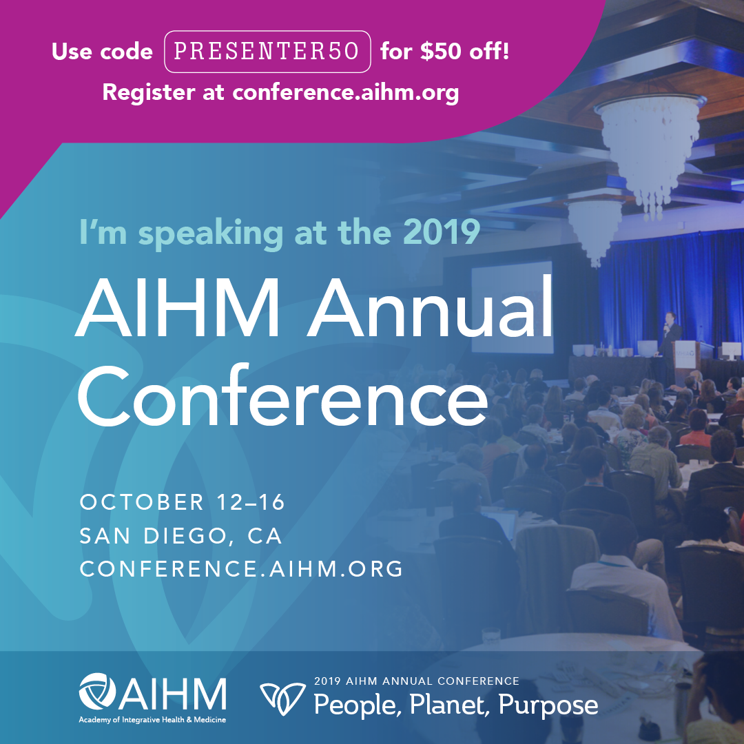aihm19-insta-featured-presenter50-code-v3.png