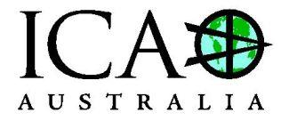 ICAA-logo-Small.jpg