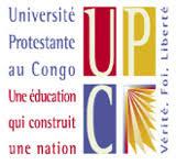 upc-logo.jpg