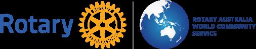 rawcs-logo.png