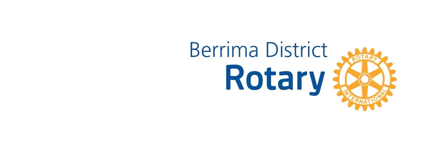 berrima-district-rotary.jpg