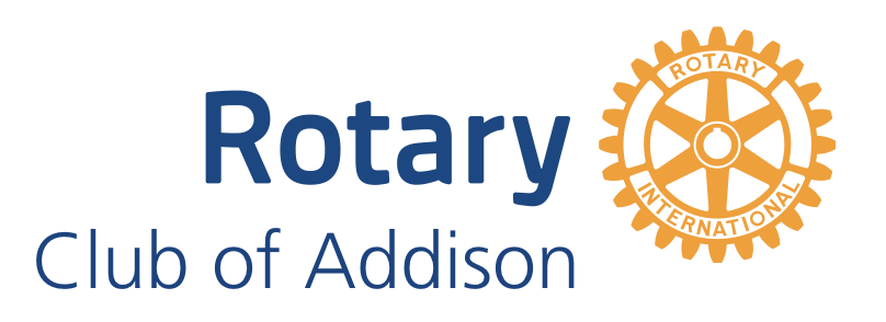 rotary-club-addison.png