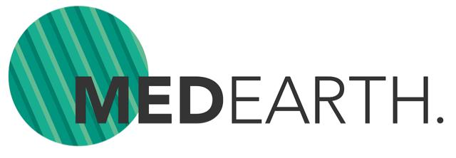 medearth logo-2.png