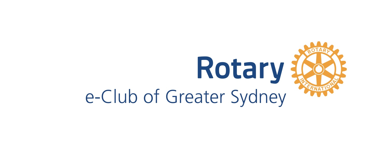 eClub greater_syd_logo.jpeg
