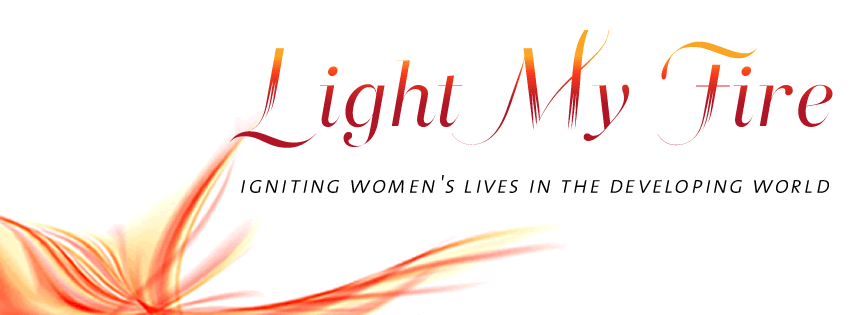 light my fire logo.png