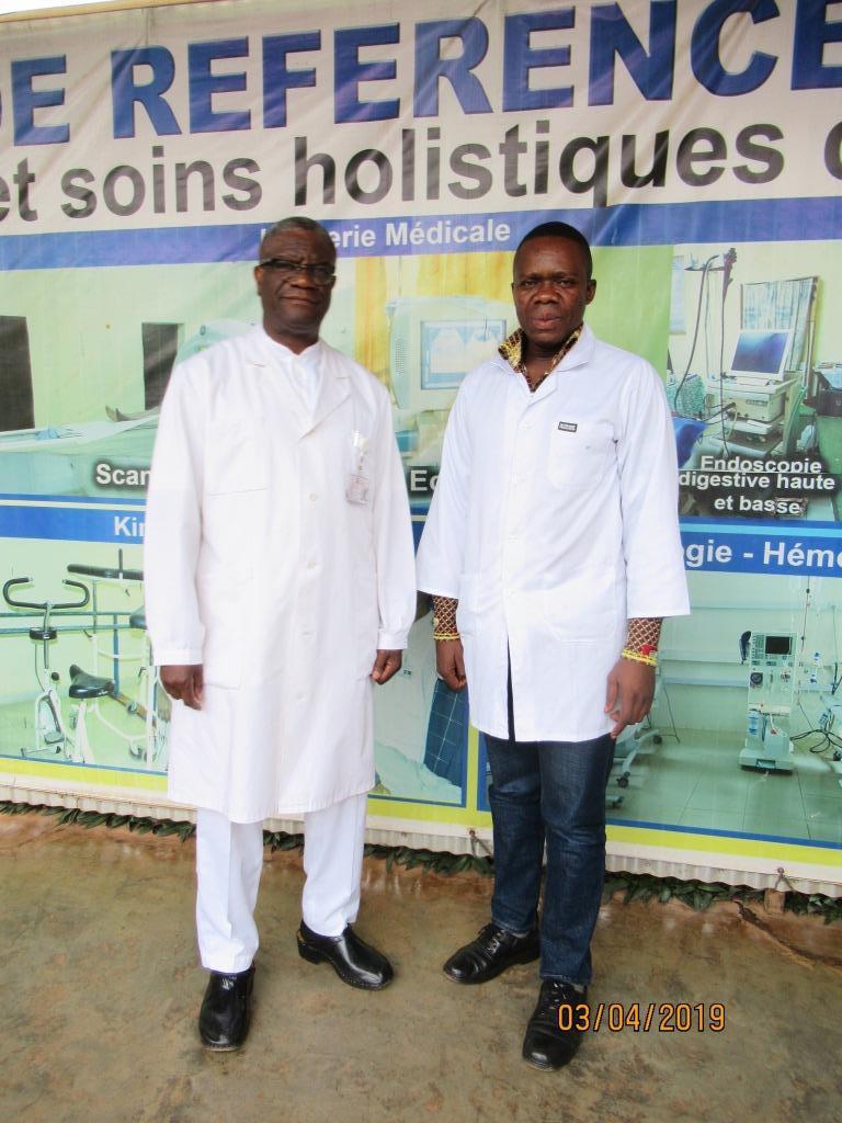 dr bosolo and dr mukwege.JPG