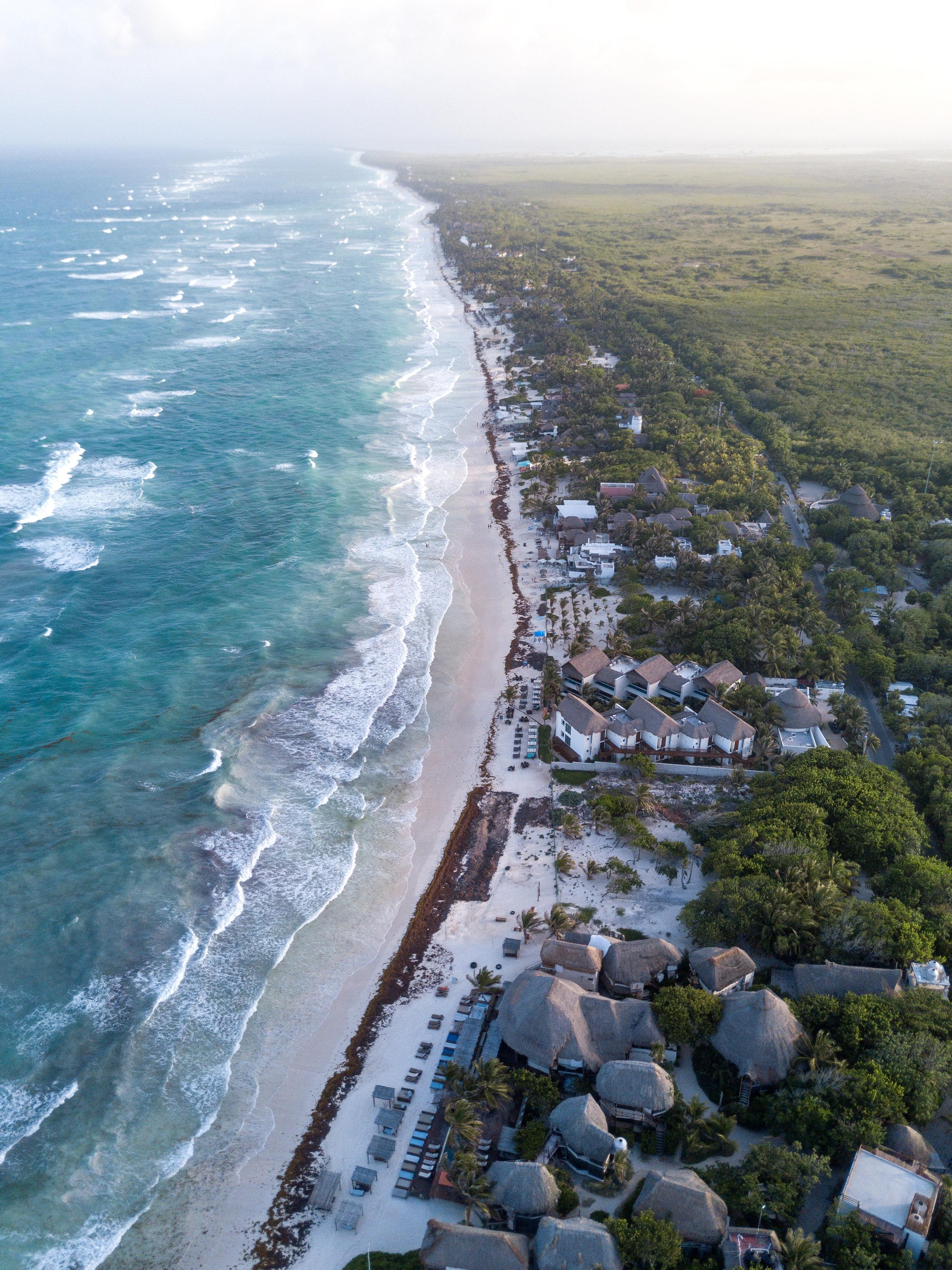 Full beach. birds eye view .jpg