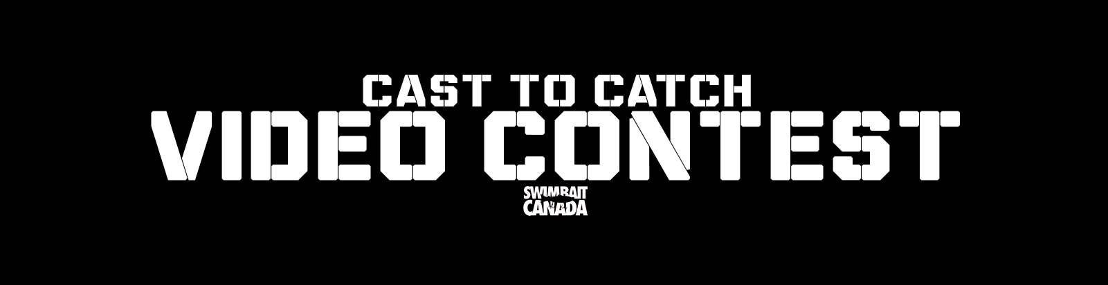 CAST TO CATCH VIDEO CONTEST 2.png