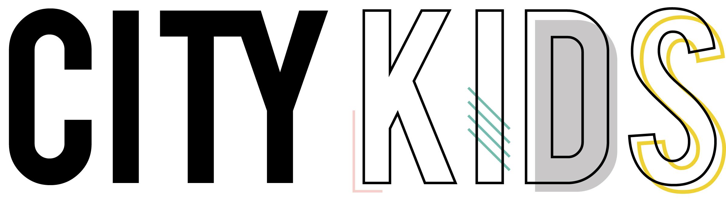 CityKidsweb.jpg