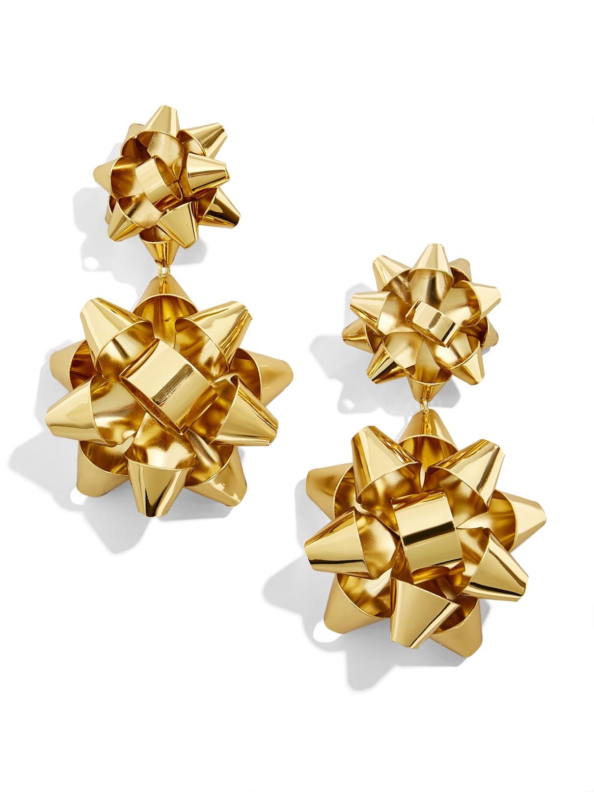 holly-drop-earrings-baublebar.jpg