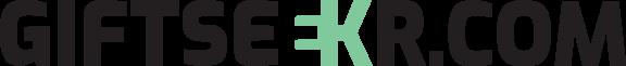 gift-seekr-logo.png