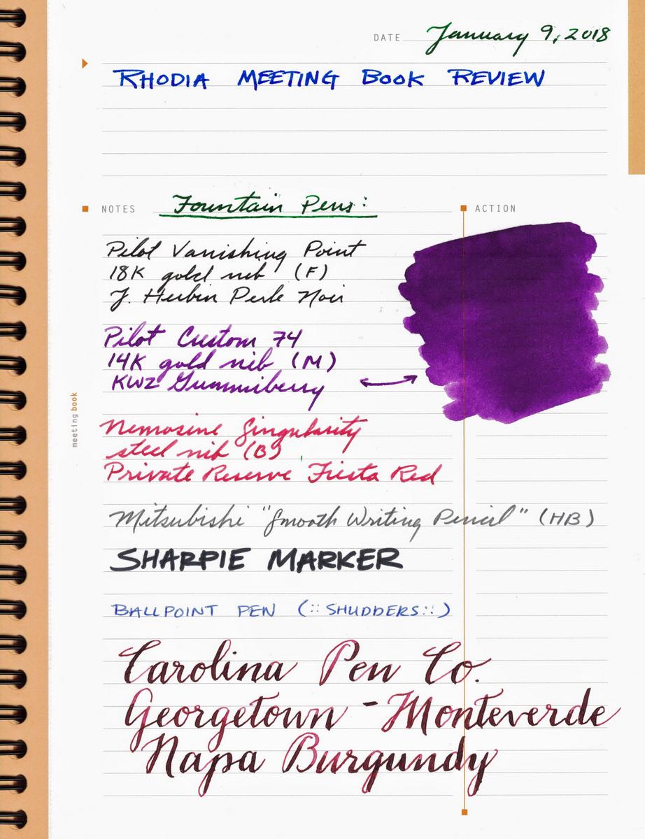 Writing Sample - RMB.png