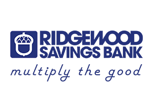 ridgewood-savings-bank.png