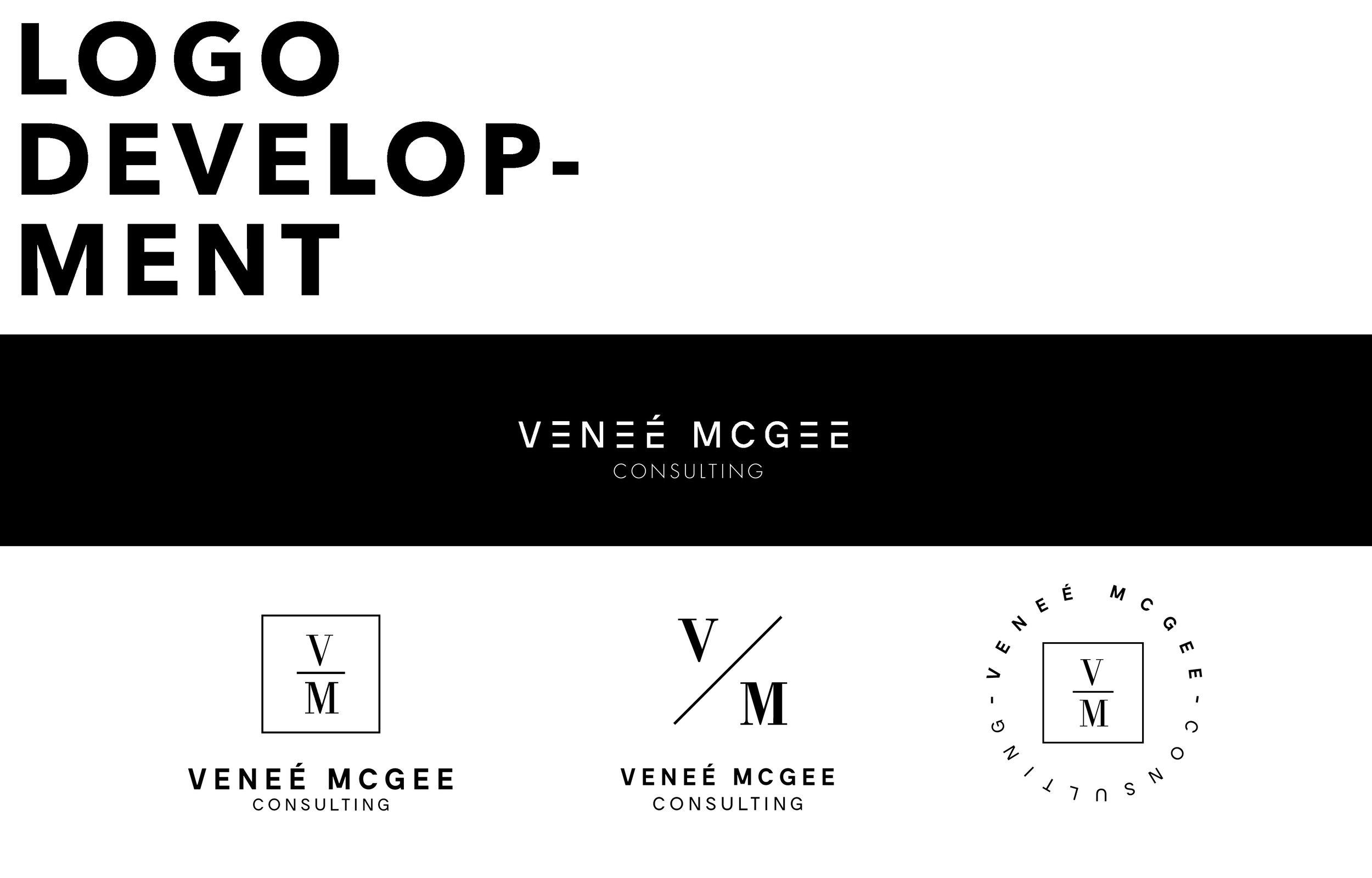 branding-venee-for website5.jpg