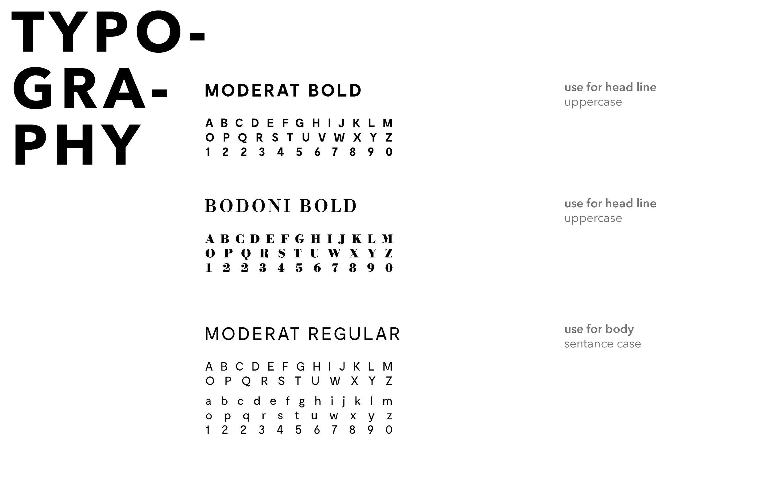 branding-venee-for website2.jpg
