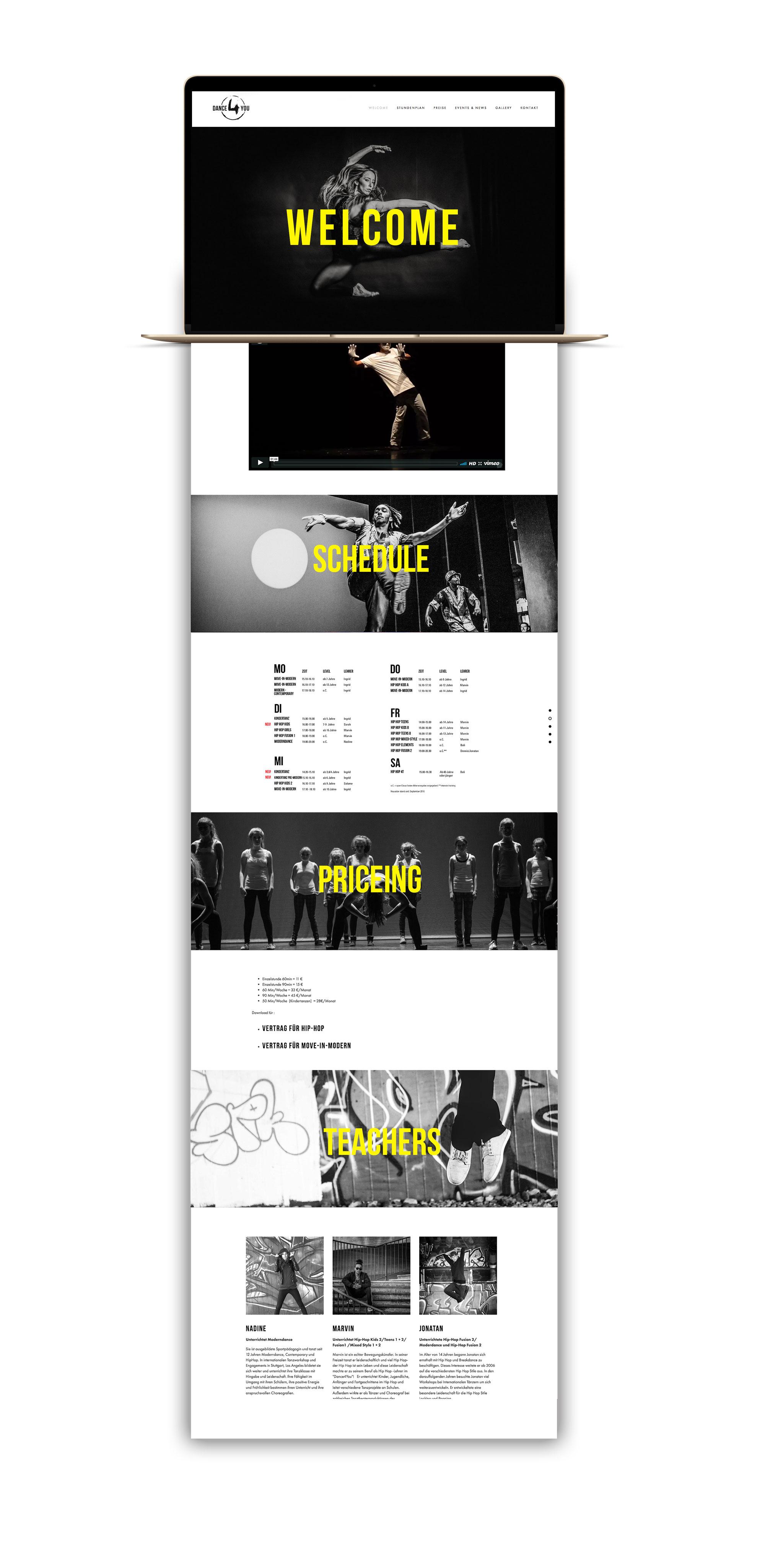 dance-4-you-website---mock-up.jpg