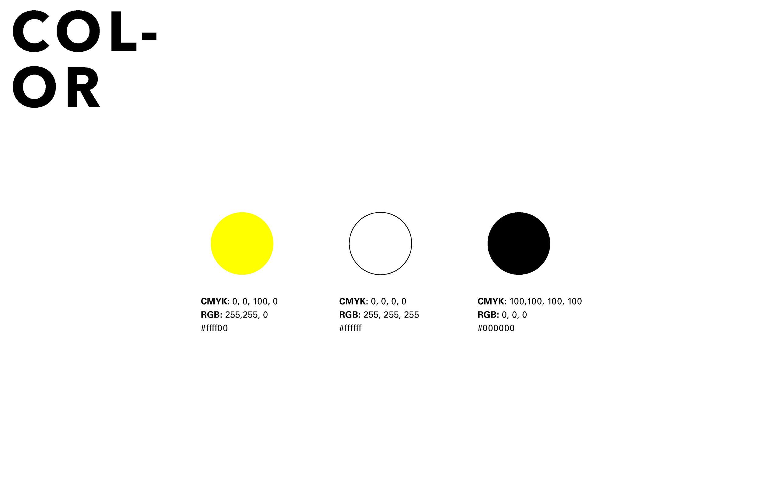 branding-d4y-for website2.jpg