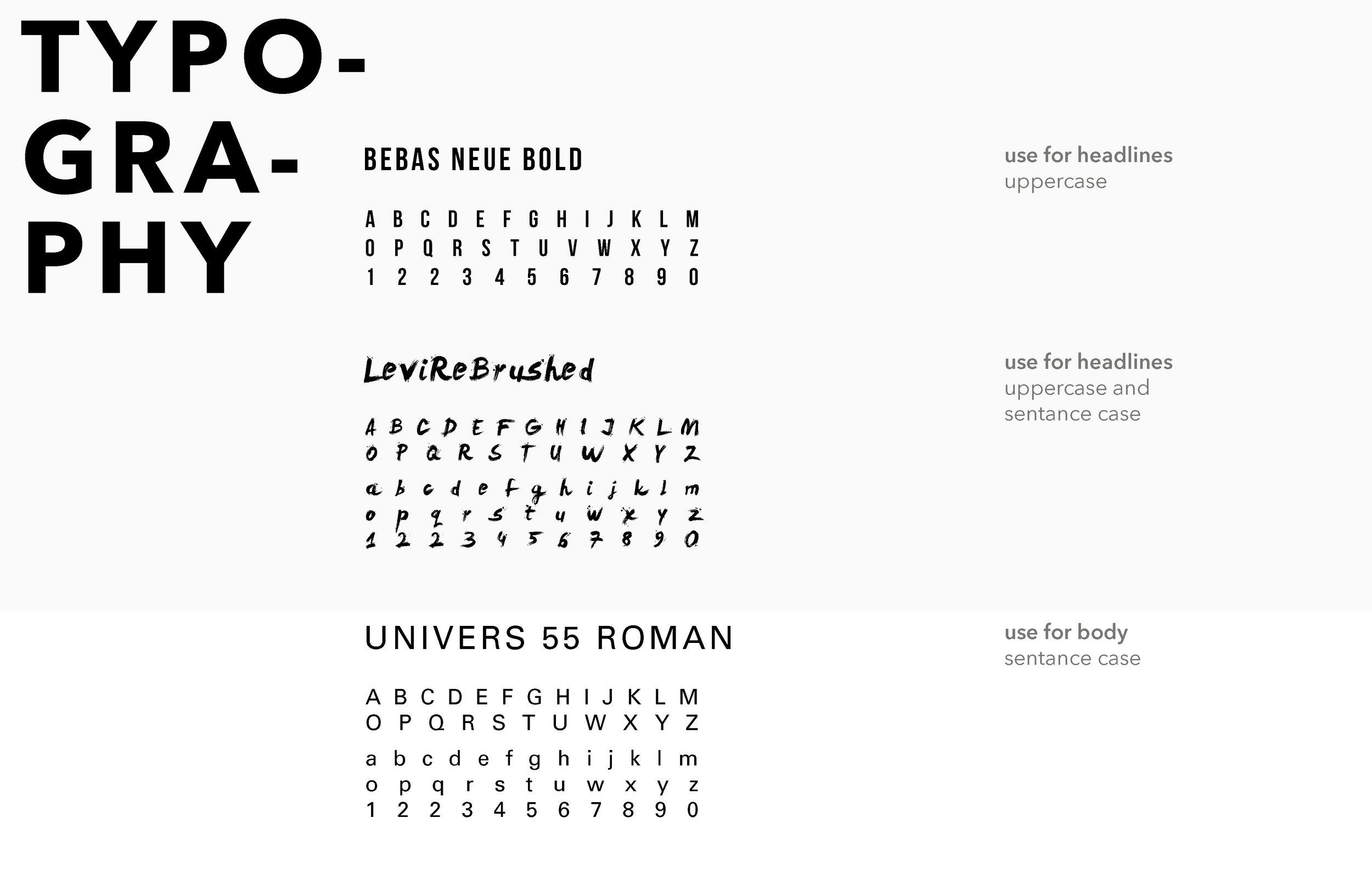 branding-d4y-for website.jpg