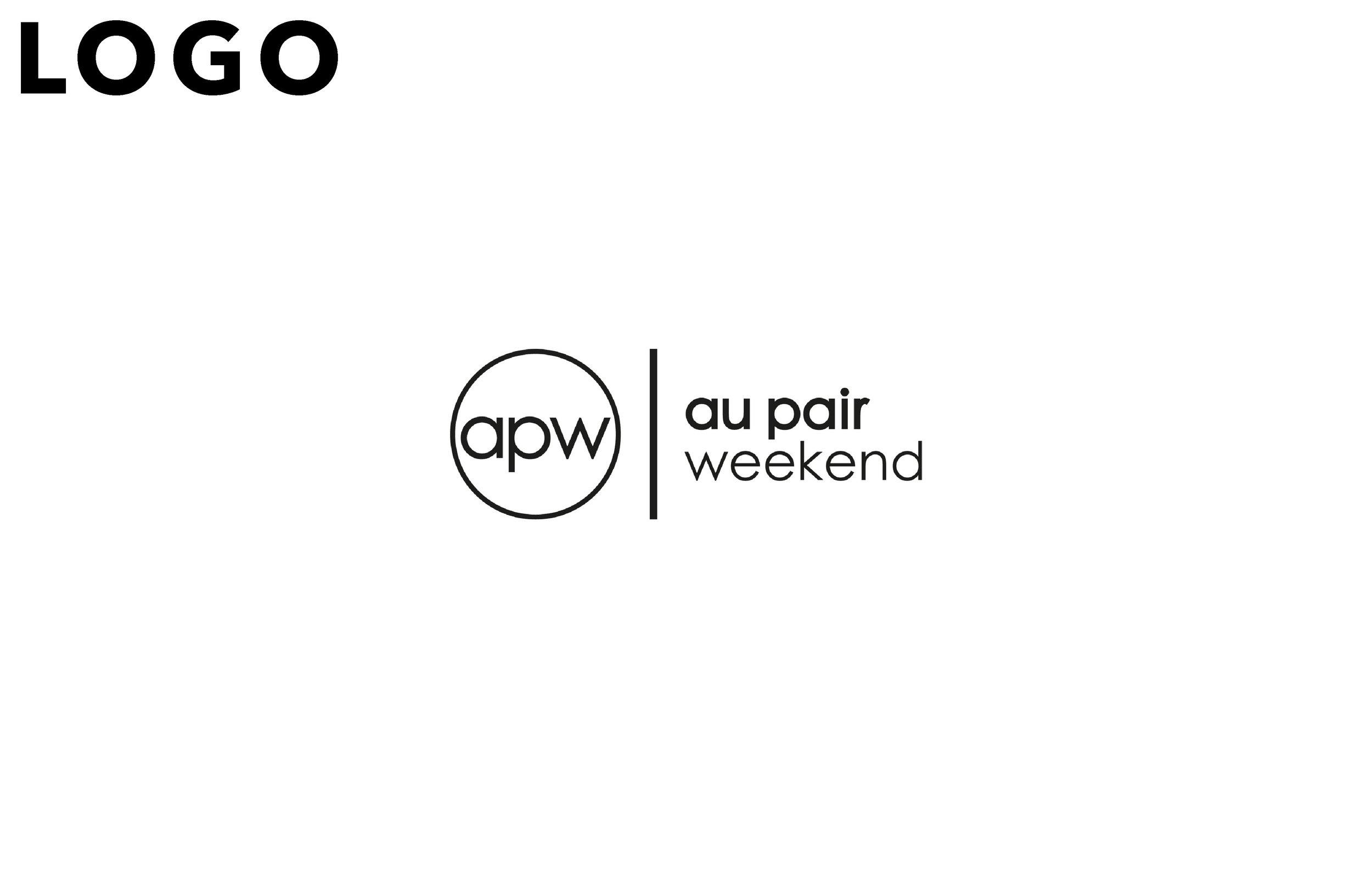 branding-APW6.2.jpg