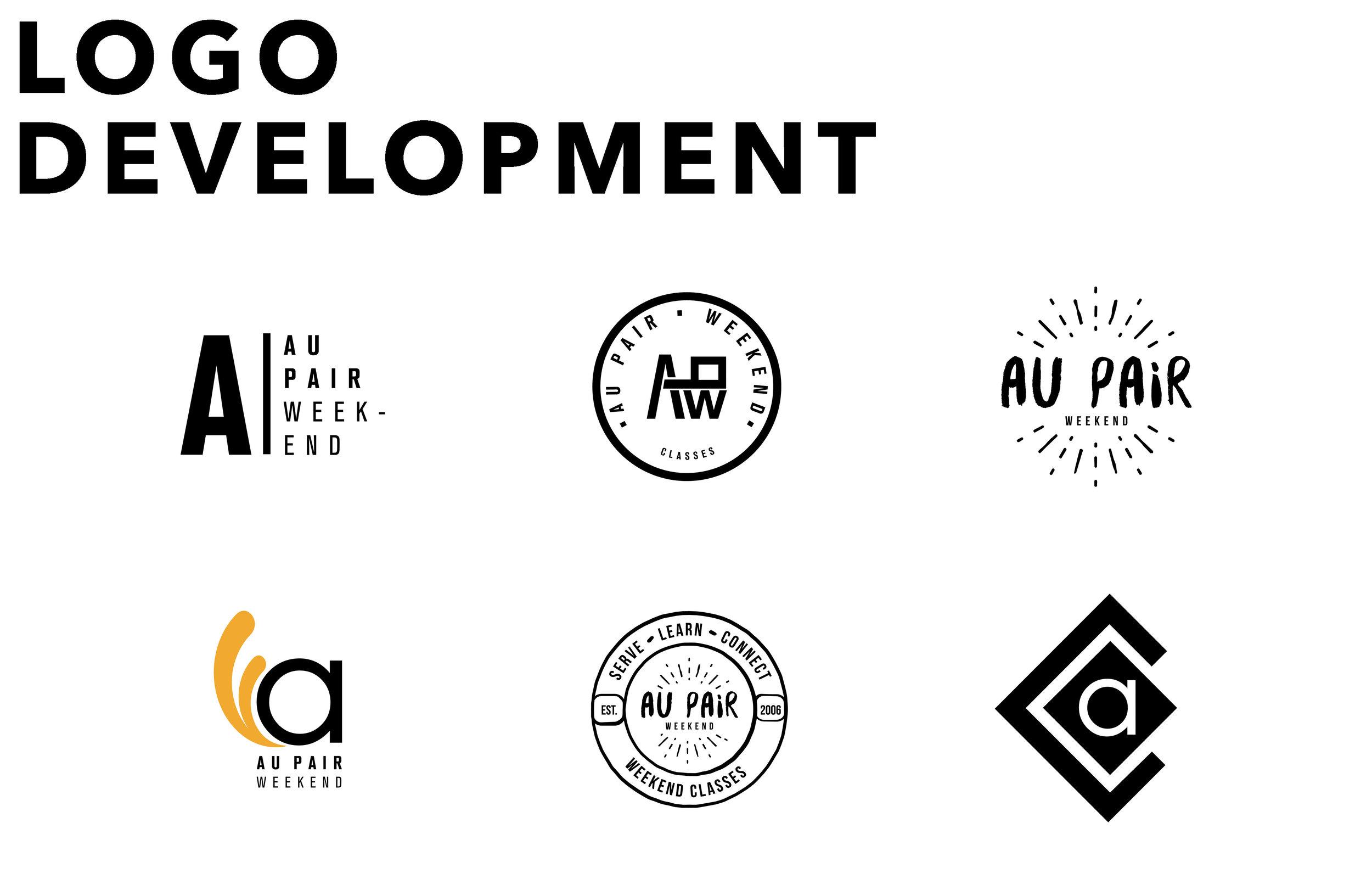 branding-APW6.10.jpg