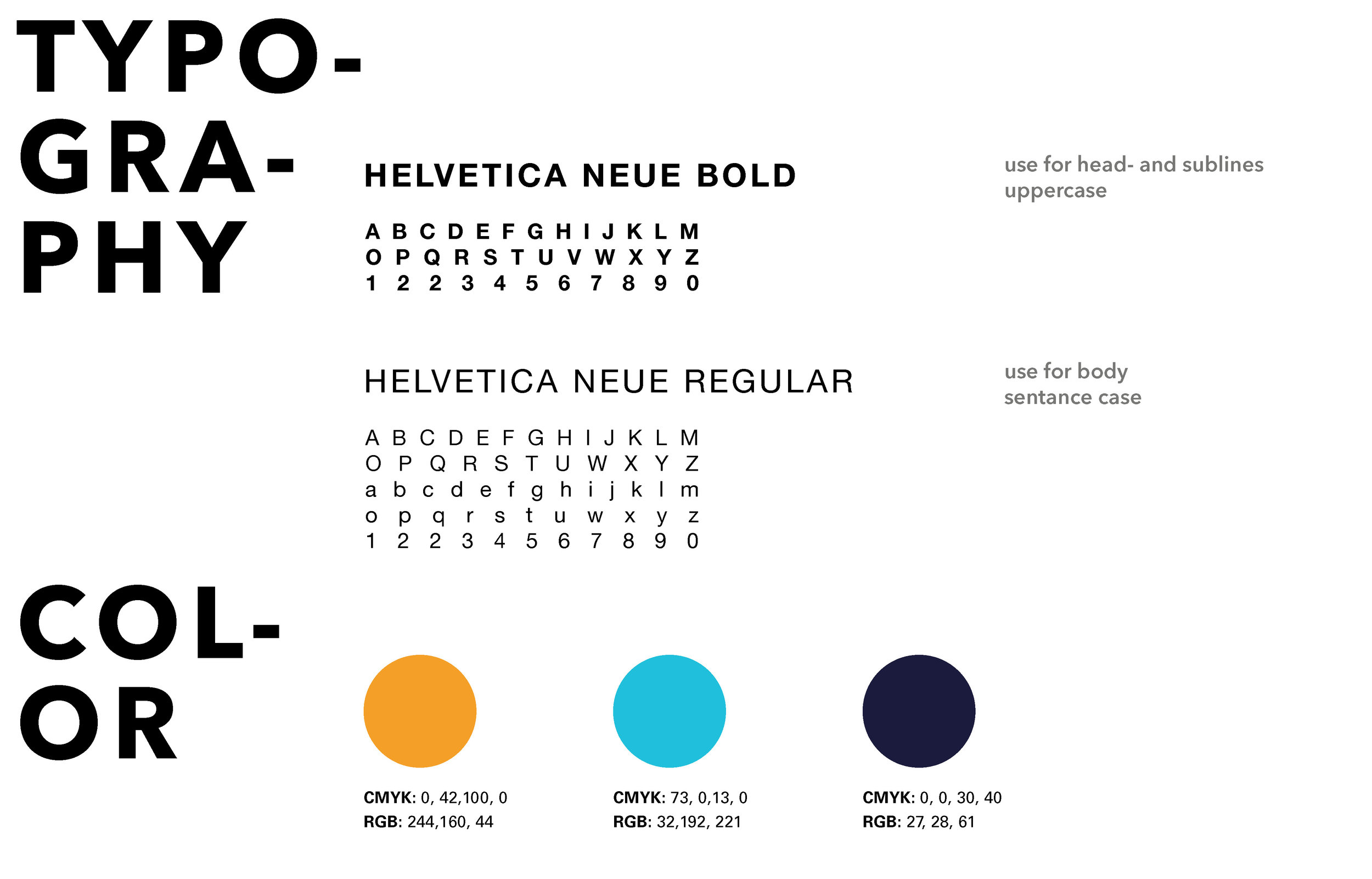 branding-APW6.3.jpg