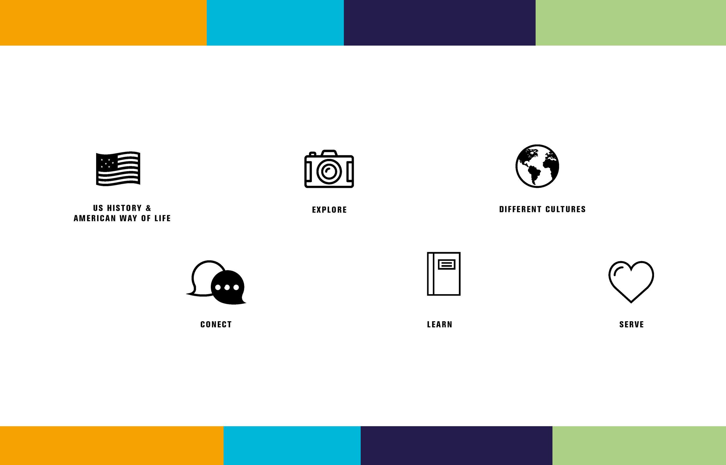 branding-APW6.5.jpg