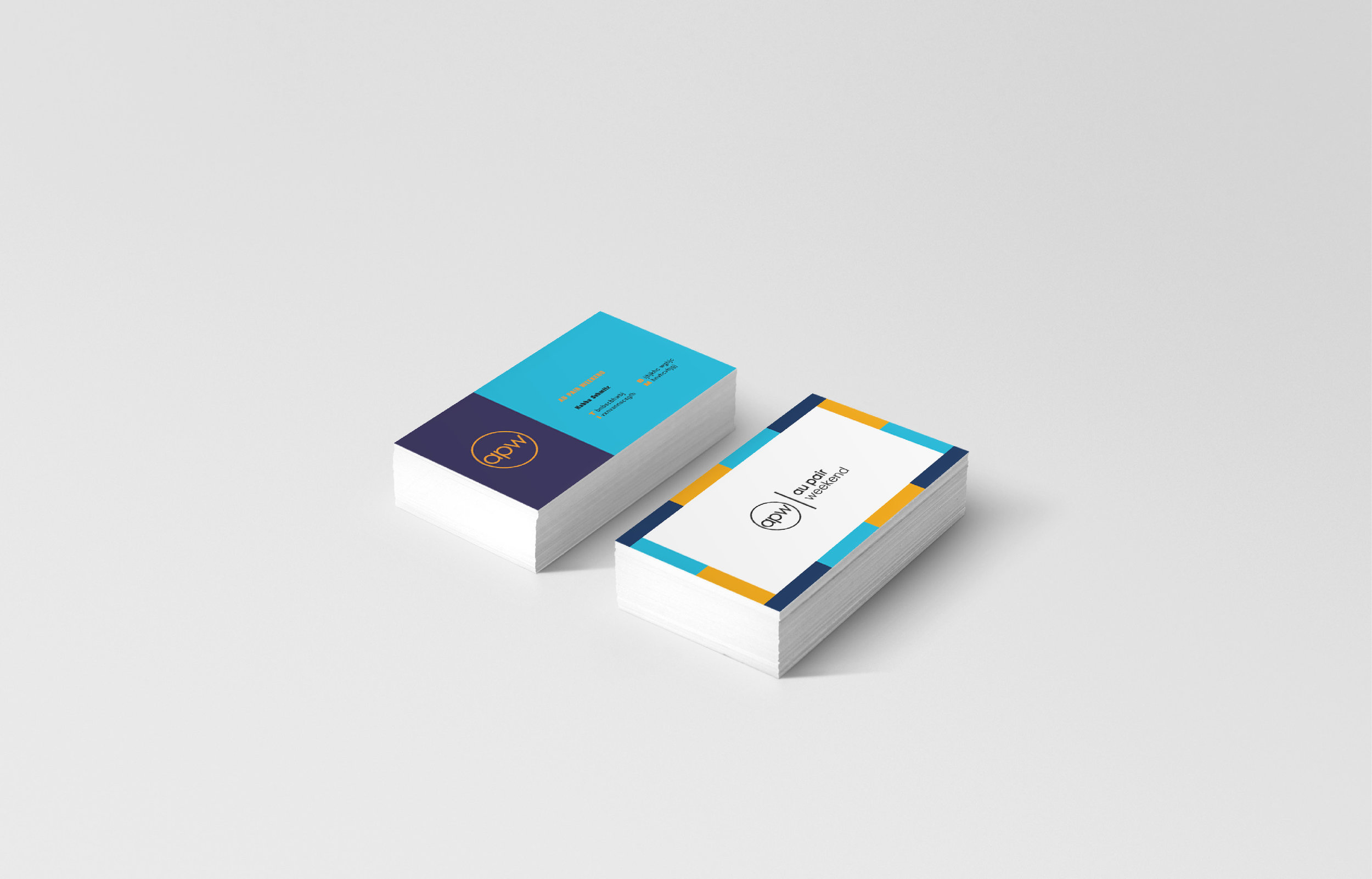 branding-APW6.7.jpg
