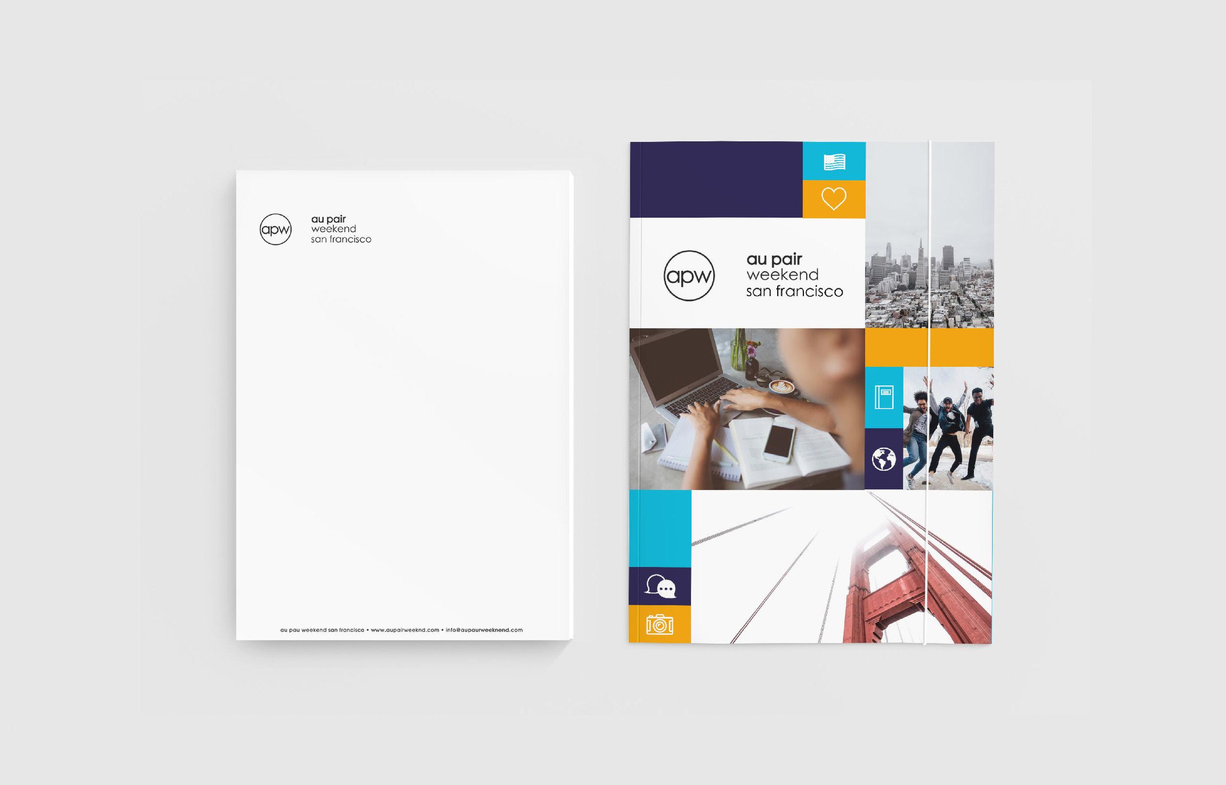 branding-APW6.8.jpg